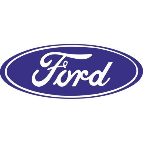 Ford gyári OE autóalkatrész